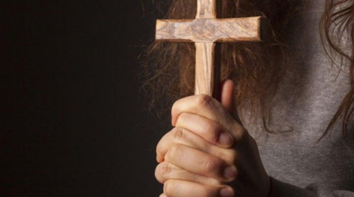 la potenza del santo rosario