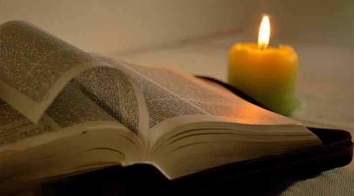 tradizione-e-sacra-scrittura