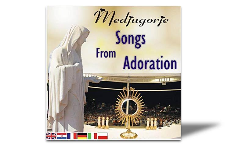 cd-per-adorazione-Medjugorje