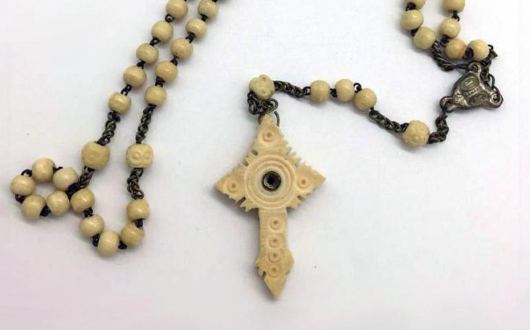 Nel rosario ha più valore il Padre nostro o l'Ave Maria?