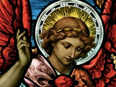 San-Raffaele-arcangelo