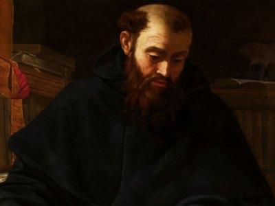 sant'agostino ed il suo discorso sull'amore