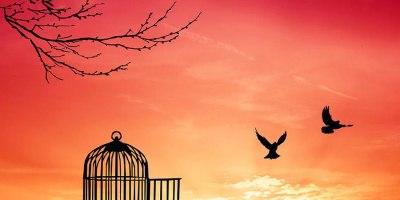 Preziosi consigli per la nostra anima