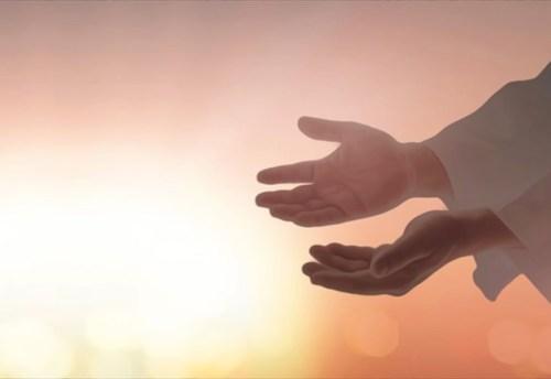 Nessuno può chiedere la fede in prestito ad un altro, ognuno deve personalmente credere
