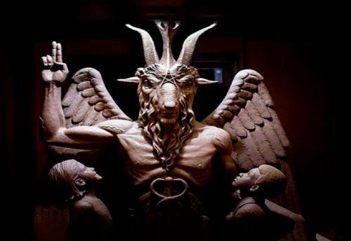 Difendersi dal demonio