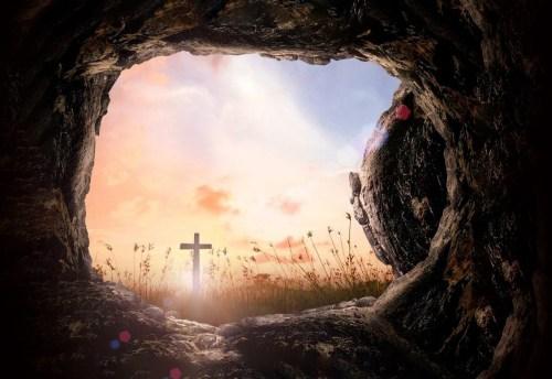 Tu sei vivo, è il canto bellissimo dell'amore gioioso dei giovani verso Cristo