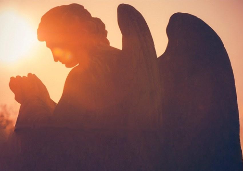 cori angelici