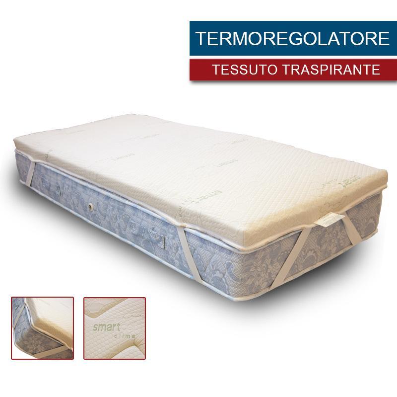 Il materasso ha una struttura portante interna composta da 6 strati: Topper Memory 6 Cm Sfoderabile Regina Flex Materassi Per Vivere Meglio Produzione E Vendita Materassi Di Qualita