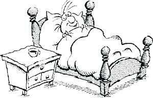 Bildergebnis für schlaf