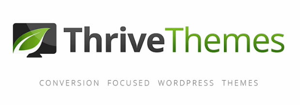 ThriveThemes_Premium_WordPress_Themes_2018 Thrive Themes Membership Review 2018 Blog Blogging Tips Reviews Tools WordPress