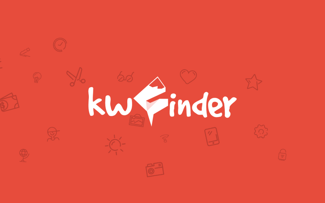 KWFinder Review 2018 — Is KWFinder worth it?