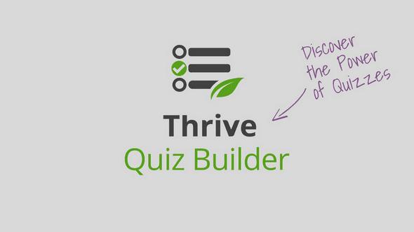 Thrive_Quiz_Builder_Plugin_Thrive_Themes_Review_2018 Thrive Themes Review 2018: The Ultimate Review With 4,400+ Words WordPress