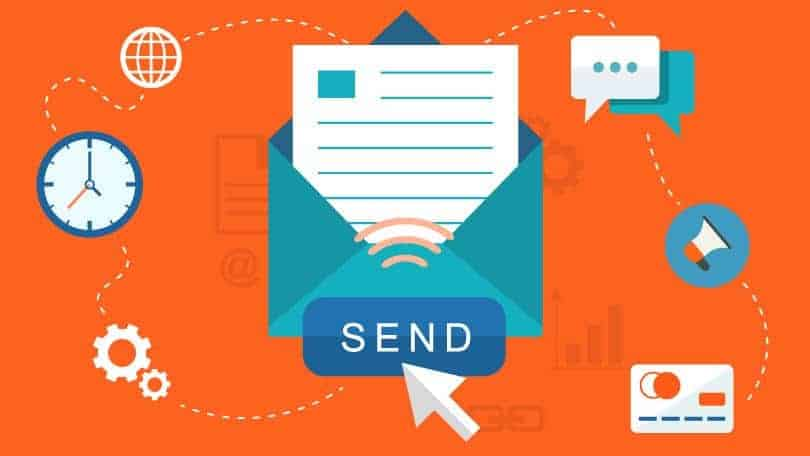 When Should Bloggers Upgrade From Free To Paid Email Marketing?