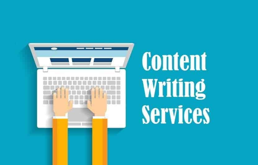Content-Writing-Services Top 16 Online Data Entry Jobs Without Investment Online Marketing Side Hustle