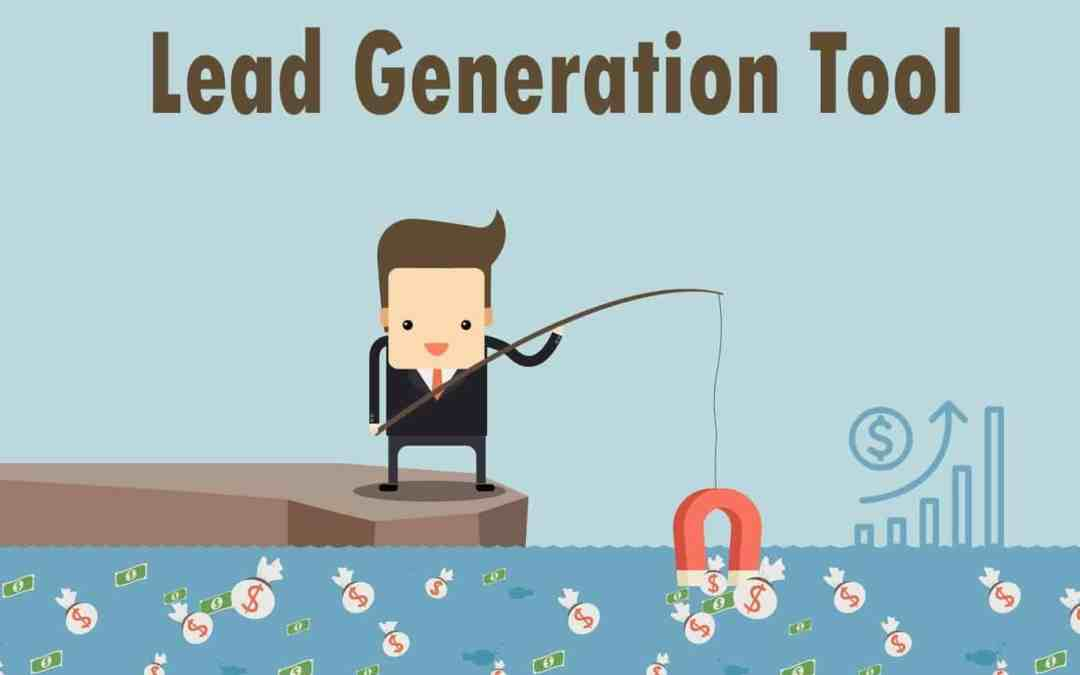 Top 7 Lead Generation Tools for WordPress in 2019