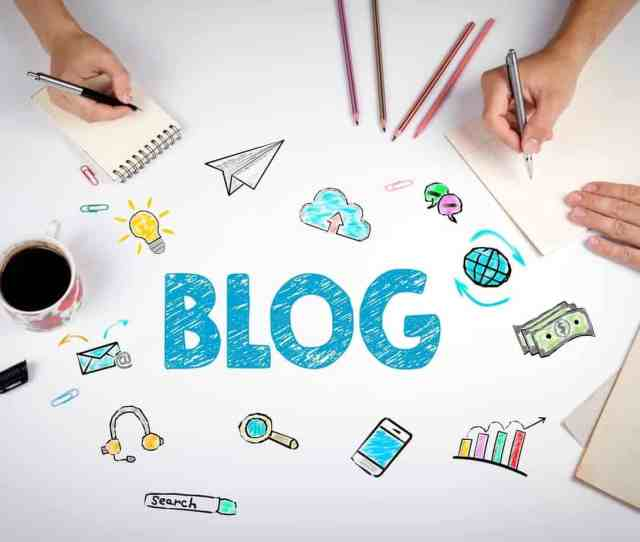 The Main Mistake That Every Amateur Blog Makes In Blogging