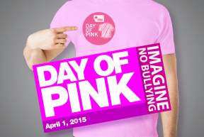 day of pink-01