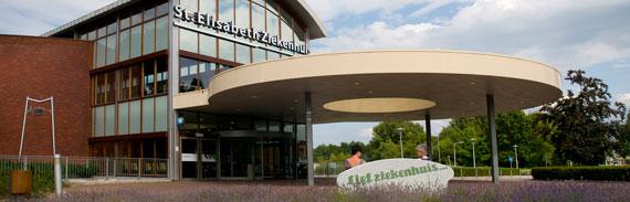 st-elisabeth-ziekenhuis-2010-met-klok-uitsnede-eznet-nw_web