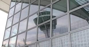 Flughafen München Tower