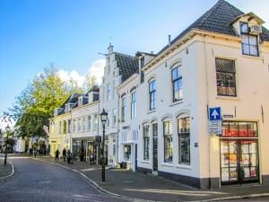 Inloopstadswandeling door Wijk bij Duurstede @ Wijk bij Duurstede | Wijk bij Duurstede | Utrecht | Nederland