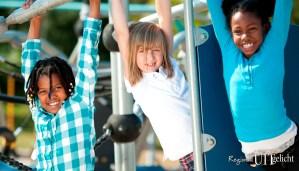 Kindervakantiepret in Nieuwegein van 24 t/m 26 augustus @ Nieuwegein | Nieuwegein | Utrecht | Nederland