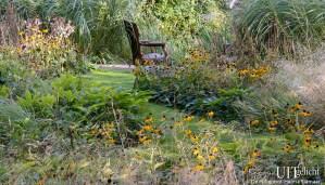 Schalkwijkse tuinen luiden de zomer uit op 9 september @ Schalkwijk | Schalkwijk | Utrecht | Nederland