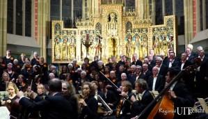 Najaarsconcert COV IJsselstein op vrijdag 5 oktober @ IJsselstein | IJsselstein | Utrecht | Nederland