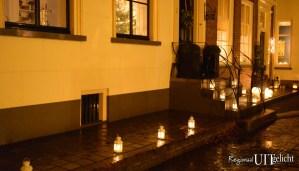 Buren bij Kaarslicht op zaterdag 15 december @ Buren | Buren | Gelderland | Nederland