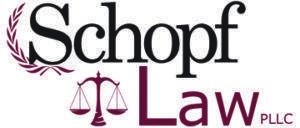 Schopf Law PLLC