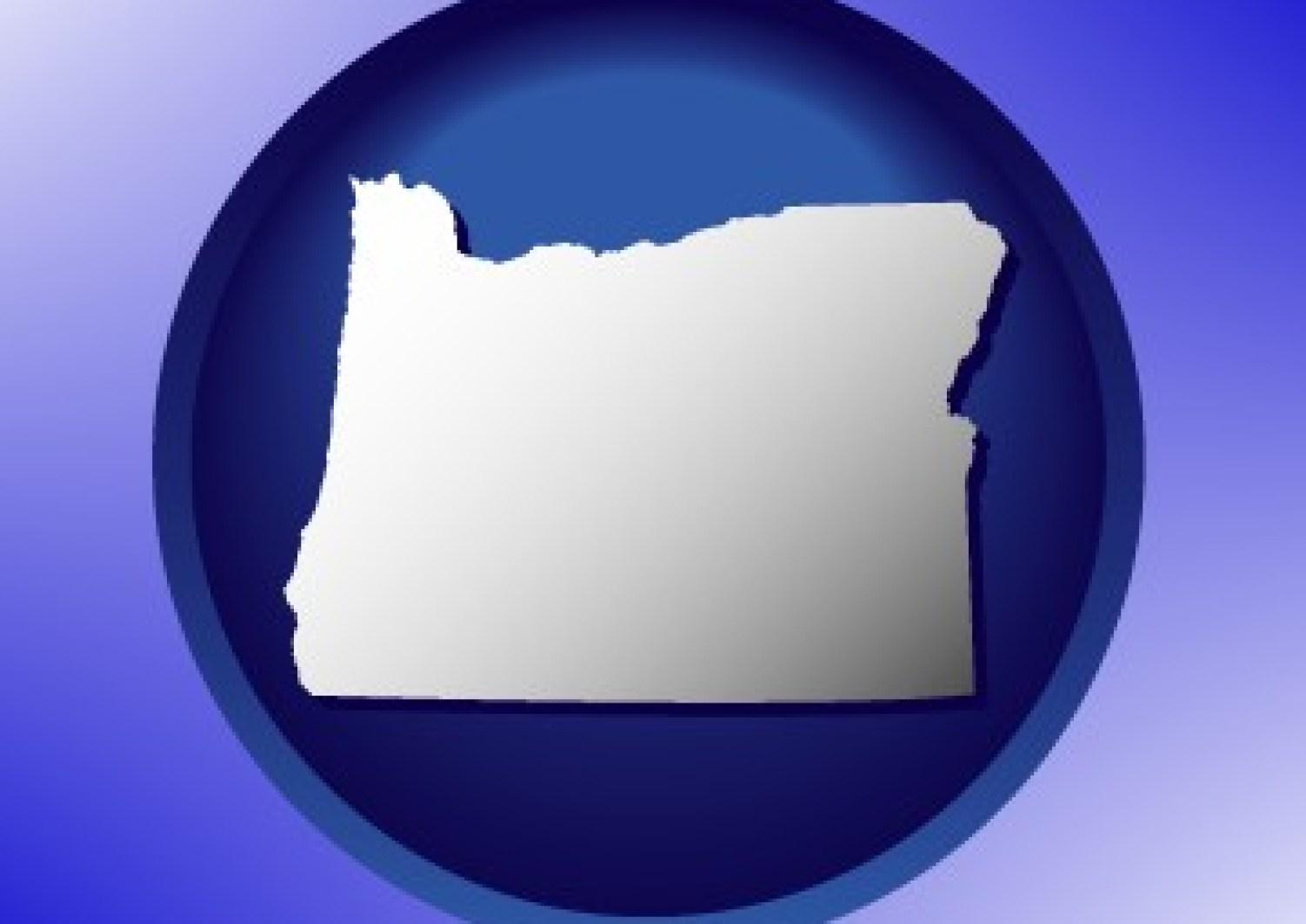 Oregon Manufacturing Directory Oregon Manufacturers