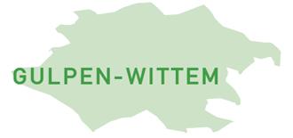 Gulpen-Wittem