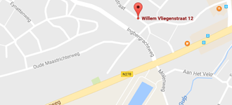 contact-map-gulpenwittem