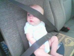 funny-baby-car-seat