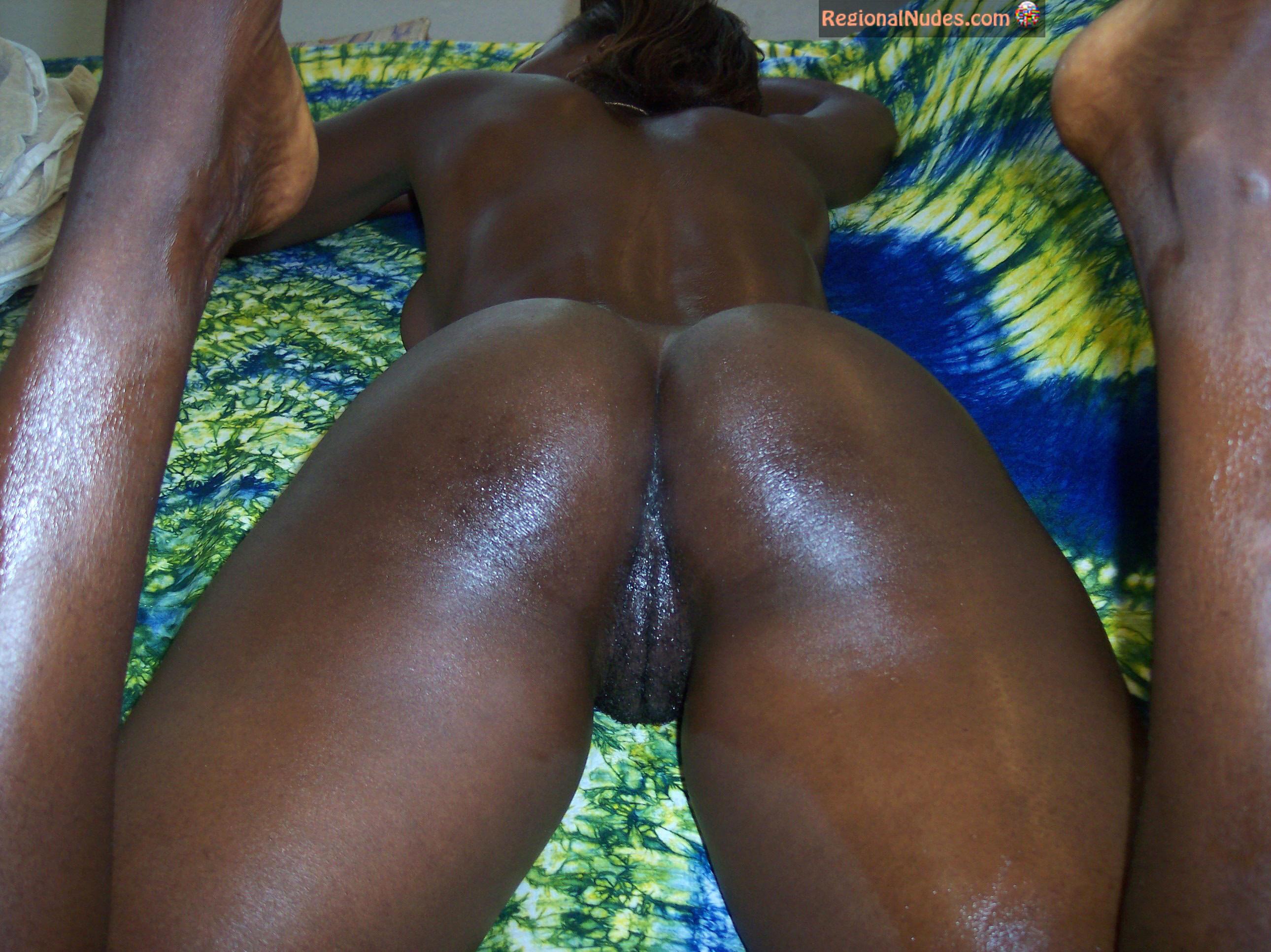 Fotos de naija chicas desnudas