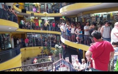 Este año, Región de Coquimbo ofrece a los turistas más casas de cambio