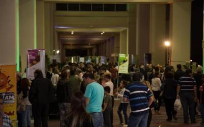 Vuelve el evento olivícola más importante de la región