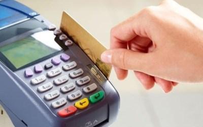 Compras en Chile: argentinos gastaron 37% más con tarjetas en el exterior