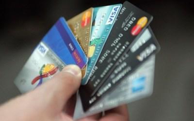 Preocupación en San Juan por clonación de tarjetas de crédito
