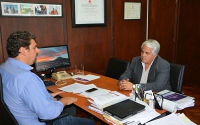 San Juan y Mendoza definieron acciones por la suba del impuesto al vino
