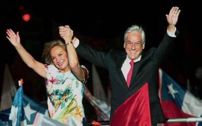 ¿Qué relación tendrán Chile y Argentina con Piñera en el gobierno?