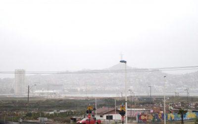 Proyectan un verano más frío y nublado en la costa