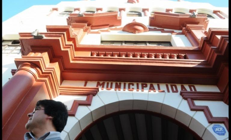 Municipios preparan el proceso de redefinición de plantas de funcionarios