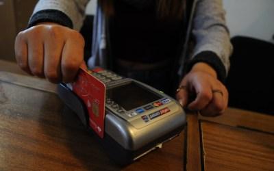 Región Coquimbo: el gasto de turistas argentinos cayó 18% este verano