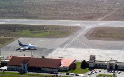 La Serena sumará nuevos vuelos directos a varias ciudades de Argentina, entre ellas San Juan