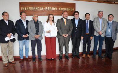 La Serena y Coquimbo podrían perfilarse como una metrópolis