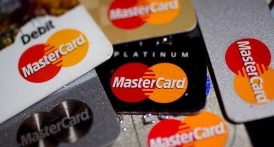 Cómo es la nueva billetera electrónica del Grupo Petersen que quiere competir con Mercado Pago