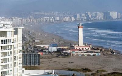 Coquimbo dará a conocer sus atributos y potencialidades en importante vitrina comercial