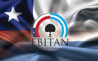 Hoy, EBITAN se reúne en Buenos Aires