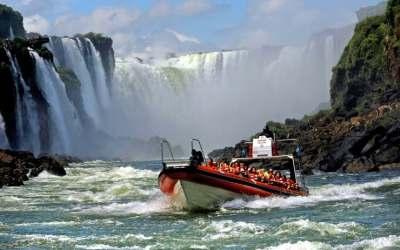 Argentina: Compensarán el 50% de los gastos turísticos para reactivar el sector tras la cuarentena