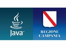 JAVA per la Campania: fino al 19 febbraio la presentazione della domanda per i giovani che si sono registrati al bando